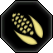 Bio-Dome MaizePad
