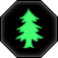 Bio-Dome PineTree