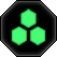 ProcessingPlant BioplasticProcessor