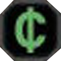 Coin icon edited