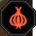 Bio-Dome OnionPad
