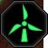 Build ExteriorStructure WindTurbine