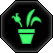 Shared DecorativePlant