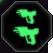 ControlCenter Armory