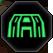 Build ExteriorStructure Mine