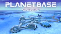 Planetbase-version1 22