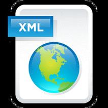 Web-XML-icon