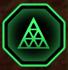 Pyramid small