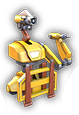 Constructor bot