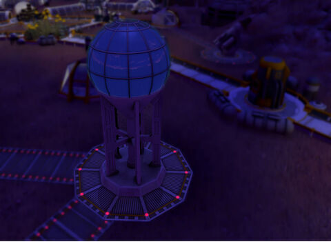Fichier:Medium water tower edited.jpg