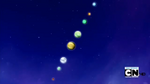 573px-Planets