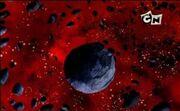 523px-Null void rock