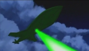 Lata-Velha laser