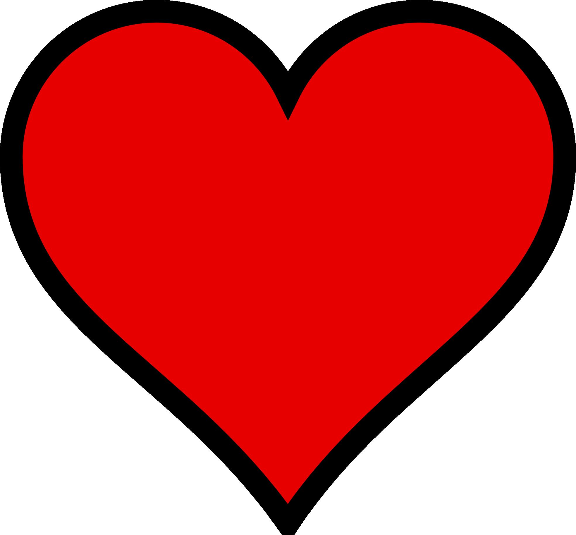 image heart clip art valentine heart 29 1969px png planet rh planetdinosaur wikia com heart clip art black and white heart clip art borders