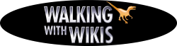 WalkingWithWikisWordmark