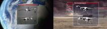 Tyrar in Planet Dinosaur episode 1