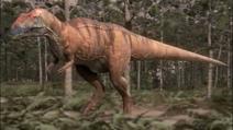 Mapusaurus 2