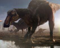EdmontosaurusInfobox