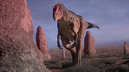 20120506104850!Allosaurus
