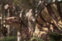 OuranosaurusInfobox