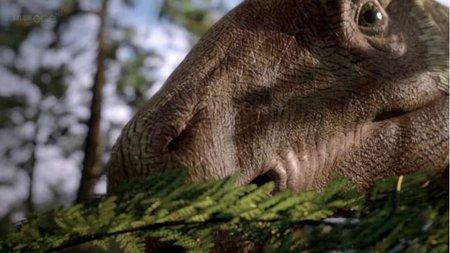 Chasmosaurus Planet Dinosaur