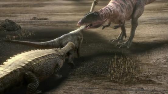 Carcharodontosaurus-sarcosuchus.png