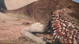 Gigantoraptor-1.6-6