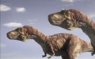 Alectrosaurus 1