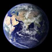 Земља