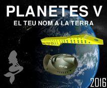 PlanetesV