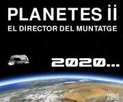 PlanetesII