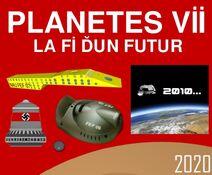 PlanetesVII