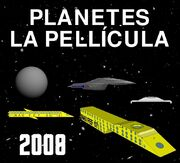 PlanetesI