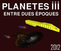 PlanetesIII