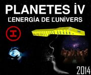 PlanetesIV