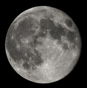 Месец