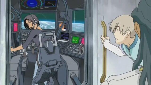 File:Anime4.jpg