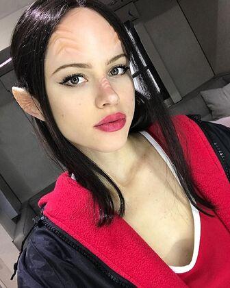 Алара