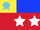 Chi Con Flag.png