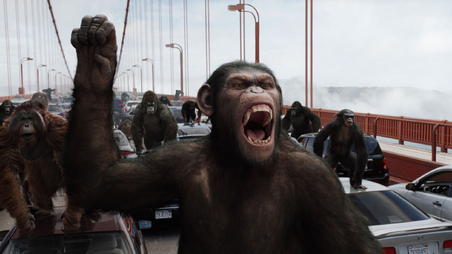 File:Caesar Leading the Ape Army HD.png