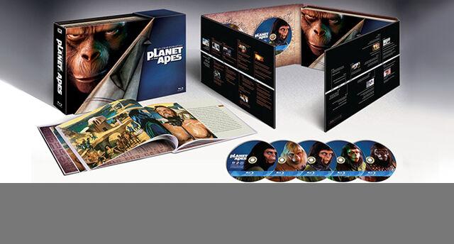 File:Slider Movies 01.jpg