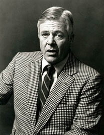 William Windom my world and welcome to it