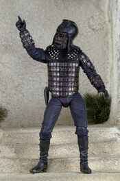 NECA-Classic-Planet-of-the-Apes-Series-2-Figures-017