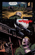 DPOTA02 Comics Bulletin 08 (1)
