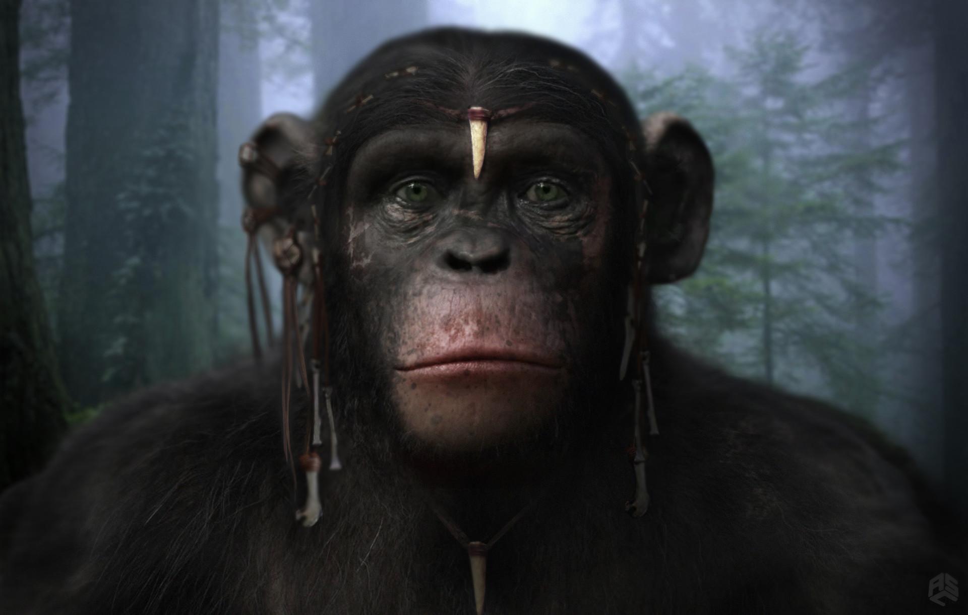image wpota lake concept artjpg planet of the apes