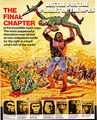 Battle poster1 portal 01.jpg