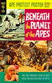 Beneath the Planet of the Apes comic adaptation.jpg
