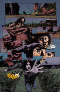DPOTA02 Comics Bulletin 11