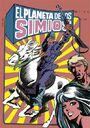 Simios6