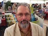 Greg Keyes